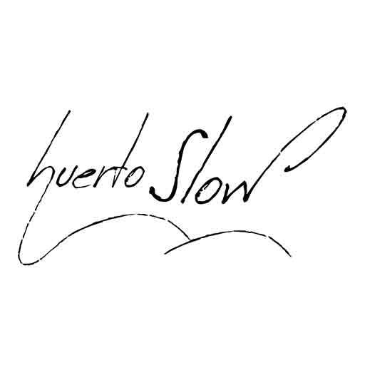 huerto Slow